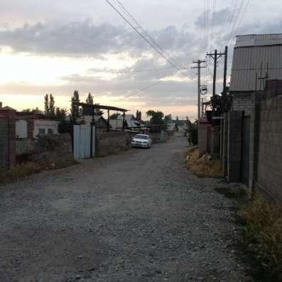 Продаю участок, в селе кок-жаре, по улице Эгимбаева