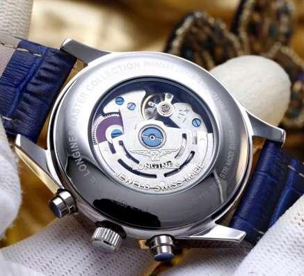 Часы Longines в г. Гуанчжоу Фото 1