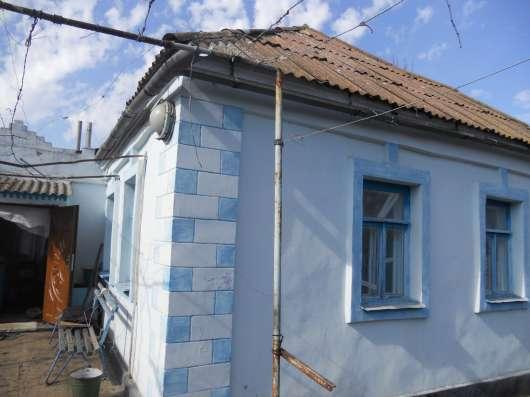 Продаю домик с отдельным двором