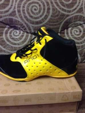 Продам новую фирменную обувь в Фрязине Фото 3