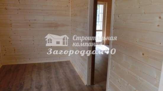 Дом Киевское шоссе купить