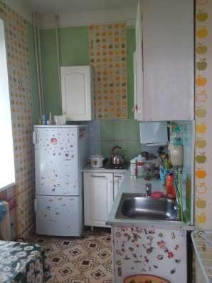 Продам 2-х ком. квартиру в Первоуральске Фото 5
