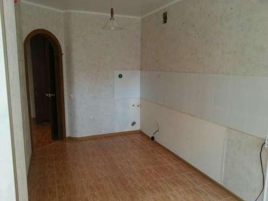 Продается 1 комнатная квартира в Краснодаре с ремонтом 2эт Фото 1