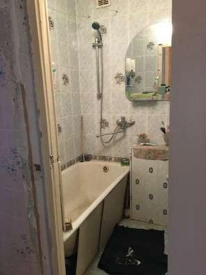 3х комнатная квартира ул. Багратиона в Калининграде Фото 1
