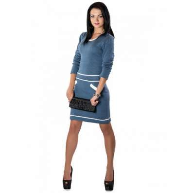Женская одежда оптом от производителя в Уфе Фото 3