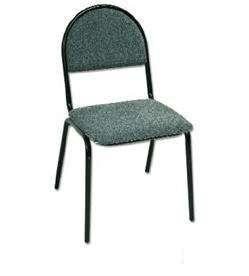"""стул """" Стандарт"""""""