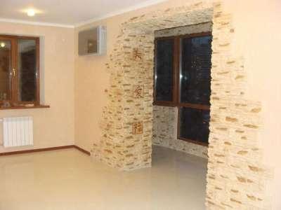 Ремонт квартир в Сочи Фото 2