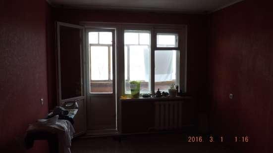 Продам квартиру (обременение ипотека)