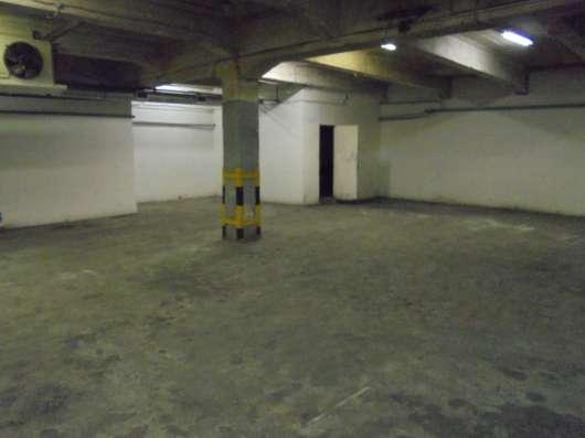 Сдам склад, мелкое производство, 360 кв. м, м. Балтийская