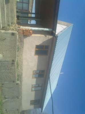 Дом в хорошем состоянии документы все готовые. свет. вода по в г. Алматы Фото 3