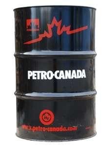 Масла и смазки Petro-Canada для пищевого оборудования