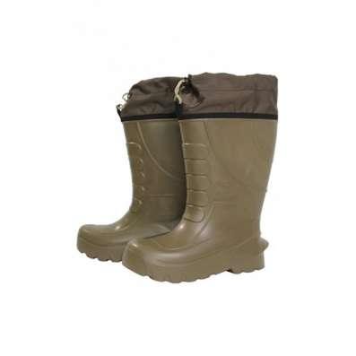 Морозостойкая обувь из ЭВА