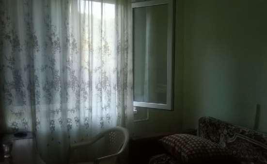 Жилой дом в Лоо