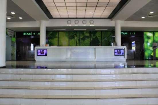 Продажа торгового помещения 108 м2