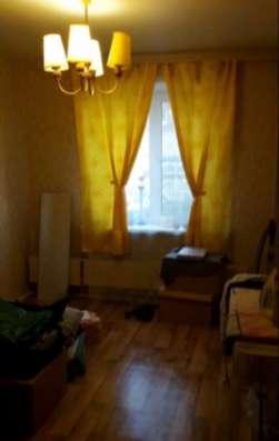 Продам 3-комнатную квартиру на садовом в Перми Фото 3