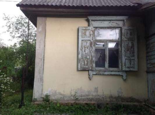 Продается: дом 30 м2 на участке 15 сот в Истре Фото 3
