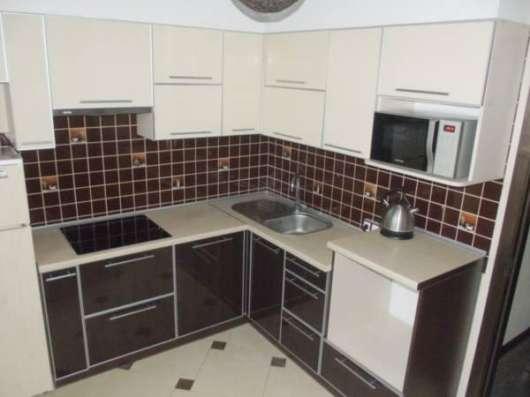 Новый вид вашей мебели. Ремонт кухни в г. Минск Фото 4
