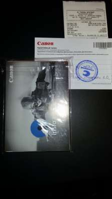 Canon PowerShot SX410 IS. Новый, гарантия
