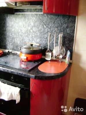 Продам 2-х комнатную квартиру в Хабаровске Фото 5