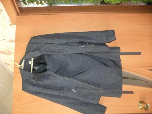 Продам вещи женские в г. Курагино Фото 4