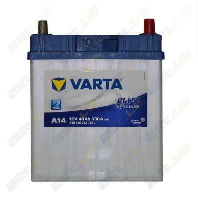 Продам аккумуляторы энергичных торговых марок. Гарантия