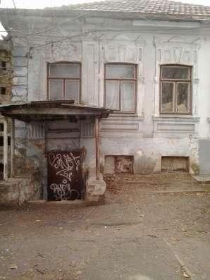 Продажа 2кк жилкопа с подвальным помещением