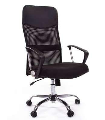 Кресла для руководителей, сотрудников, для посетителей в г. Кокшетау Фото 5