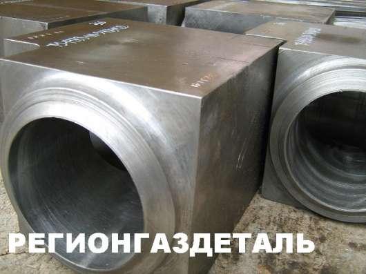 Угольник. Изготовление по стандартам и чертежам в Воронеже Фото 3