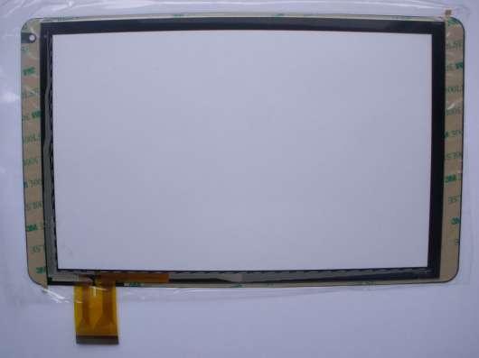 Тачскрин Wj922-fpc v1.0 в г. Самара Фото 3