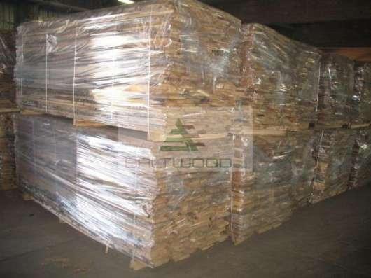 Предприятие закупает оптом доску берёзы в г. Минск Фото 1
