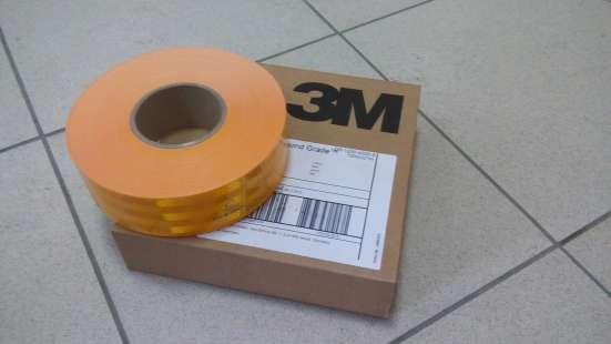 Лента для контурной маркировки 3М