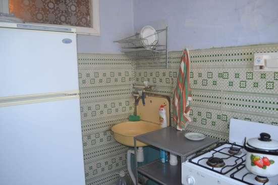 Продаю 1-комн. квартиру на Литвинова 1 в Пензе Фото 5