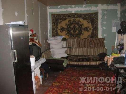 Коттедж, Новосибирск, Трикотажный 1-й пер, 200 кв. м Фото 2