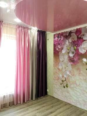 Предлагаю новый и очень красивый дом! в Новороссийске Фото 5