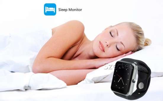 Часы Smart Watch GT 08