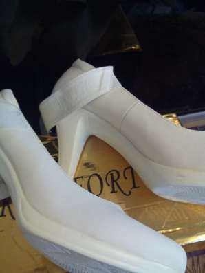 Туфли для проблемных ножек в Волгограде Фото 2