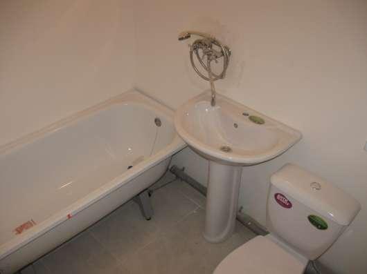 Продам квартиру в Краснодаре Фото 3