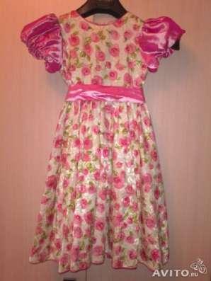 Платье в Екатеринбурге Фото 1