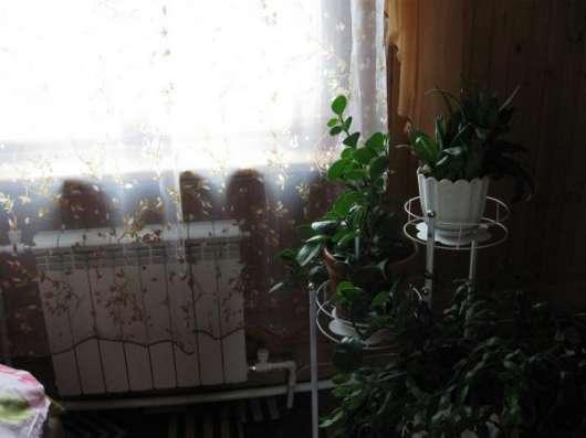Меняю дом в село Завидово Тверской обл. на квартиру в Москве