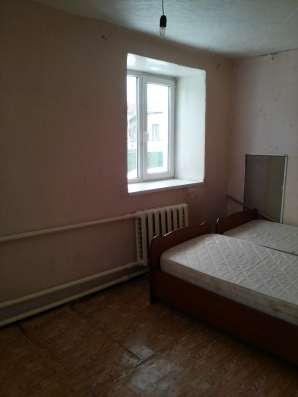 Продам однокомнатную квартиру в центре Яицкая 97