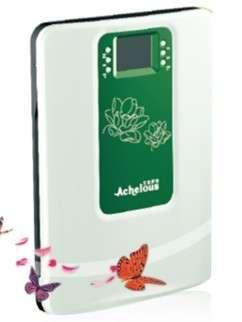 Продам систему очистки воздуха с ионизацией
