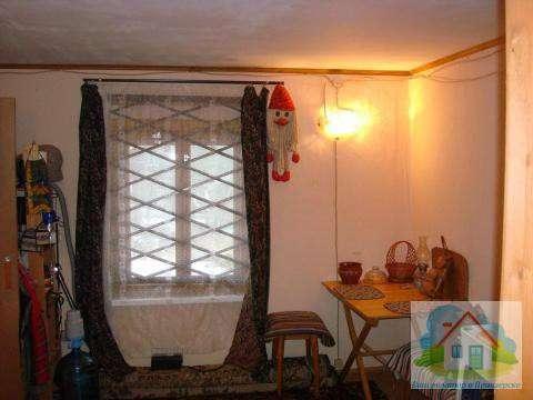 Продается дом в Санкт-Петербурге Фото 5