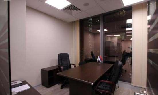 Офис в аренду 82 м2 в Москве Фото 3