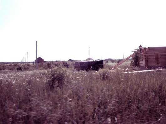 Продам земельный пай общей площадью 8га,4га,160соток в г. Киев Фото 5