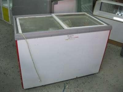 торговое оборудование Холодильные камеры БУ №73