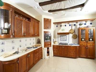 Кухни на заказ по оптовым ценам Спутник Стиль в г. Королёв Фото 1