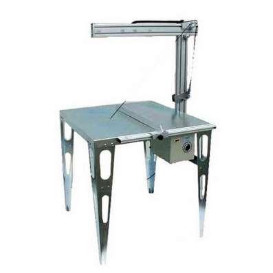 Стол для резки пенопласта AMTH-ЕТС-250