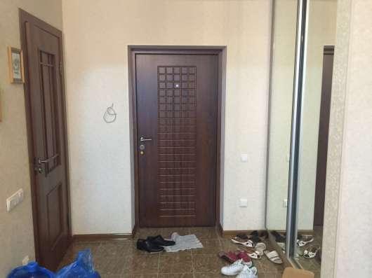 Продаю 2-х комнатную квартиру в г. Бишкек Фото 1