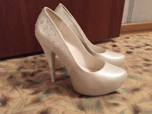Продам женские туфли в г. Астана Фото 2