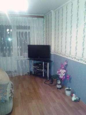 Продам 2-х ком. квартиру в п. Литвиново-2 в Фрязине Фото 4